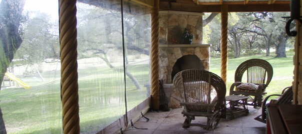 Contact us about patio enclosures - Temporary patio cover ideas ...