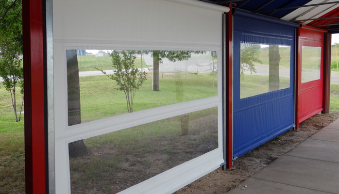 - How Much Do Patio Enclosures Cost?