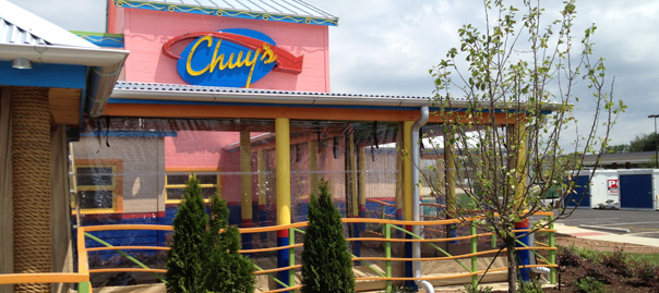 Clear Patio Covers. Clear Patio Covers Restaurant Enclosures Commercial  Lattice Southern