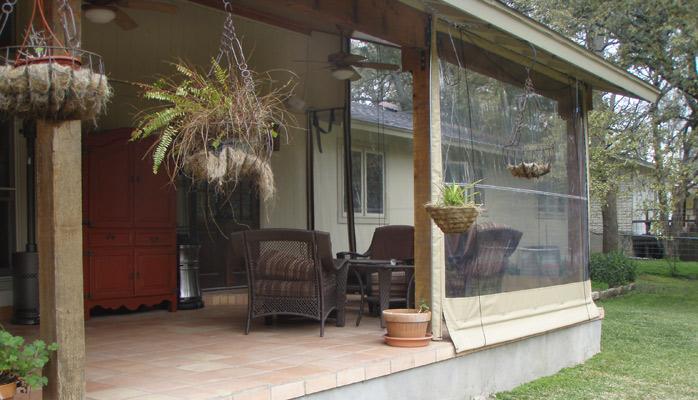 Greenhouses Clear Vinyl Patio Enclosure ... - Best Protection Y Southern Patio Enclosures Clear Vinyl Patio