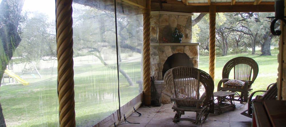 Patio Enclosures, Patio Enclosure, Porch Enclosures, Porch Enclosure,  Enclosed Patio, Enclosed