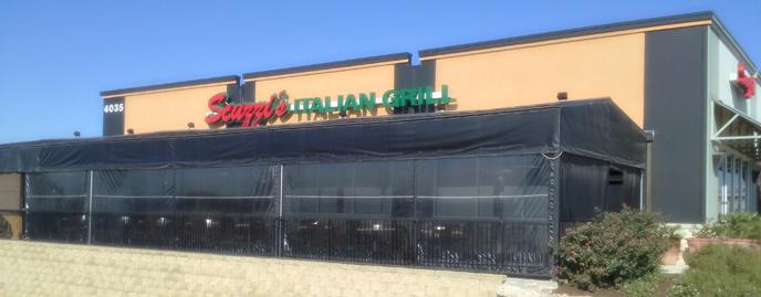 Restaurants Italian Near Me: Scuzzis-italian-grill-san-antonio-texas-0050-688x269
