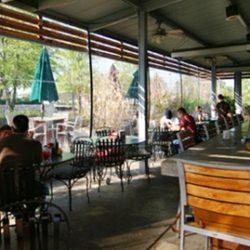 patio enclosures, porch enclosures