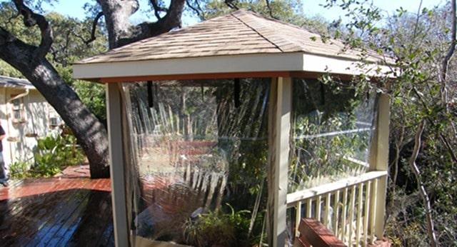 Green House Enclosures, Patio Enclosures, Porch Enclosures, Patio Enclosure,  Porch Enclosure. Southern ...