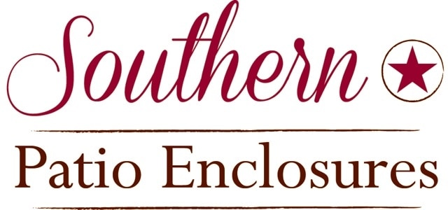 Southern Patio Enclosures - Home Design Ideas and Pictures