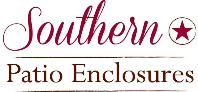 Elegant Patio Enclosure, Patio Enclosures, Vinyl Patio Enclosures, Restaurant Patio  Enclosures, Temporary Patio. Southern ...