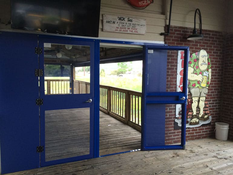 Financing Your Cafe Blinds Southern Patio Enclosures Blog
