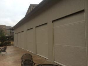 patio-enclosures-watercrest-in-mansfield-texas