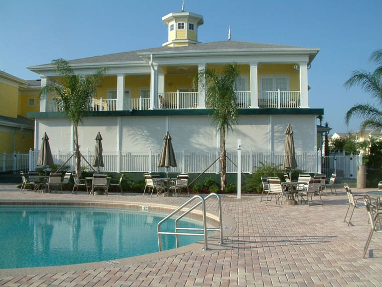 Bahama-bay-club