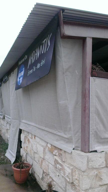 Curtain Wall Church : Curtains in san antonio texas curtain menzilperde