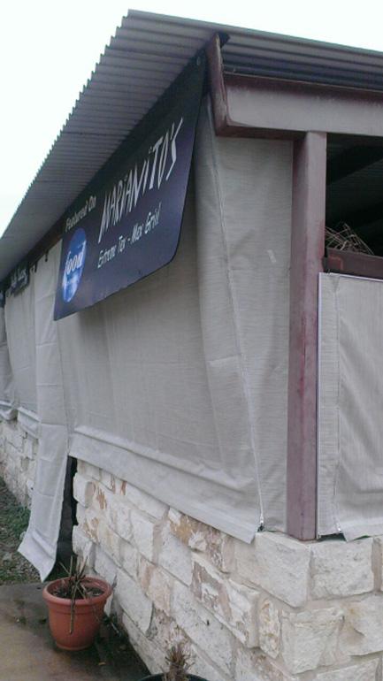 Patio Enclosures Portfolio