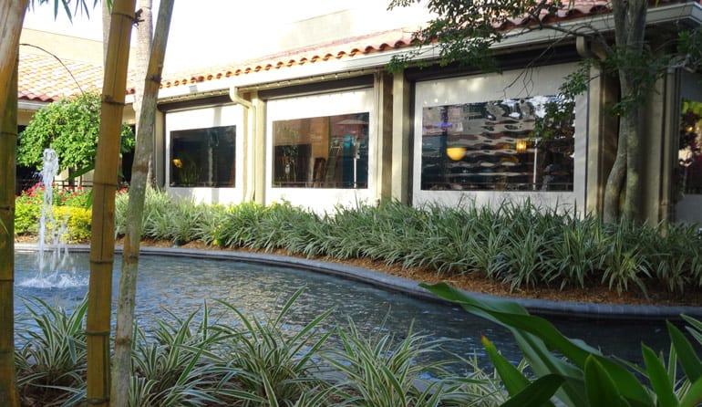 orlando-florida-patio-enclosures